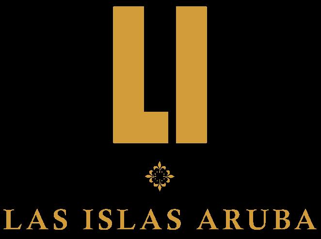 Las Islas Aruba
